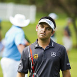 Louis Oosthuizen - NGC2013 Royalty Free Stock Photography