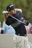 Louis Oosthuizen Stock Photo