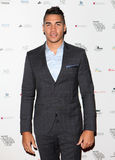 Louis Smith Royalty Free Stock Images