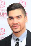 Louis Smith,Mums. Louis Smith arrives for the Tesco Mum opt the Year 2013 at the Savoy, London. 03/03/2013 Picture by: Henry Harris / Featureflash Stock Photos