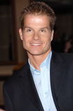 Louis van Amstel Royalty Free Stock Photography