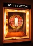 Louis Vuitton Stock Images