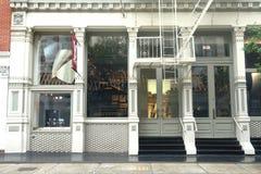 Louis Vuitton Royalty Free Stock Image