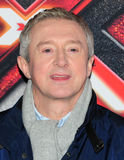 Louis Walsh Stock Photography