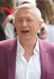 Louis Walsh Royalty Free Stock Images