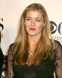 Louise Lombard Royalty Free Stock Images