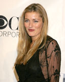 Louise Lombard Stock Image