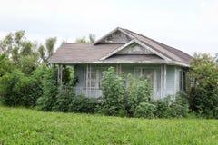 Louisiana verlie? Haus stockfotos