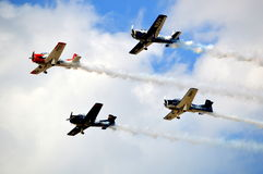 Louisville AirShow. This photo was taken at Louisville Air Show stock image