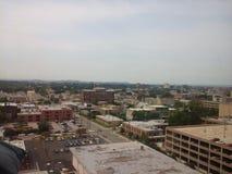 Louisville Kentucky imágenes de archivo libres de regalías