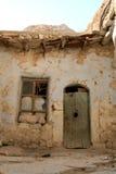 loula μΑ Συρία Στοκ Φωτογραφίες