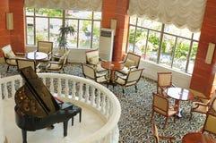 Free Lounge Stock Photo - 6066500
