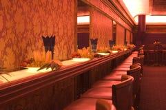 Lounge Stock Photo