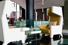 Free Lounge Area Stock Photo - 10157560