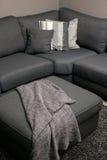 Lounge Chair Stock Photos