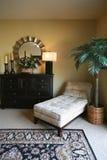 lounge wewnętrznego Zdjęcie Stock