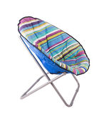Lounger Stock Images