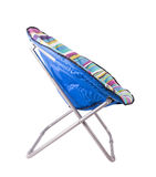 Lounger Stock Image