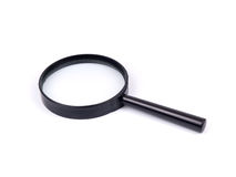 Loupe Stock Images