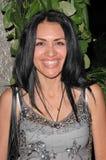 Lourdes Colon Stock Image