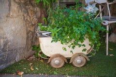 Lourmarin Provence France Stock Photos