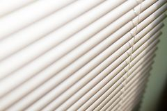 Louver παράθυρο στοκ εικόνα με δικαίωμα ελεύθερης χρήσης