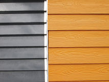 Louver Stock Images