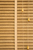Louver wood Stock Images