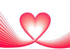 Love-1 Royalty Free Stock Photography