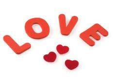Love. royalty free stock photo