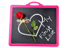 Free Love Stock Photography - 10759222