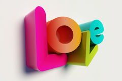 Love Stock Images