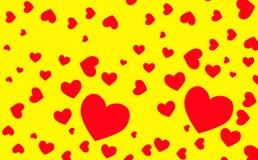 Love Stock Photos