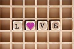 Free Love Stock Photo - 24136160