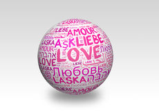 Free Love Stock Photos - 36988423