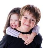 Love Stock Image