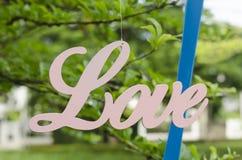 Love-04 Obrazy Stock
