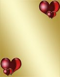 Love vector illustration