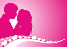 Free Love Stock Photo - 7684460