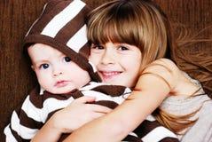 Free Love Royalty Free Stock Photo - 8804395