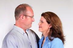 Love Affair Stock Photos
