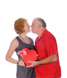 Love is all you need Royalty Free Stock Images
