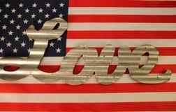 AMERICA the BEAUTIFUL, PATRIOTISM FLAG...love