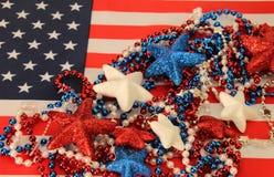 AMERICA the BEAUTIFUL, PATRIOTISM FLAG...stars and stripes