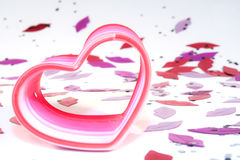 Love background. Stock Photography
