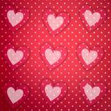 Love background Stock Image