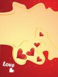 Love background Stock Photos