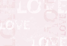 Love background texture Stock Photo