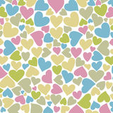 Love background5 Royalty Free Stock Photography