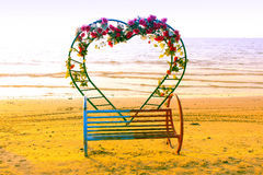 Love. Is beautiful Royalty Free Stock Images
